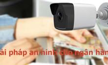 Lắp đặt camera giá rẻ chất lượng tốt nhất bảo hành lâu