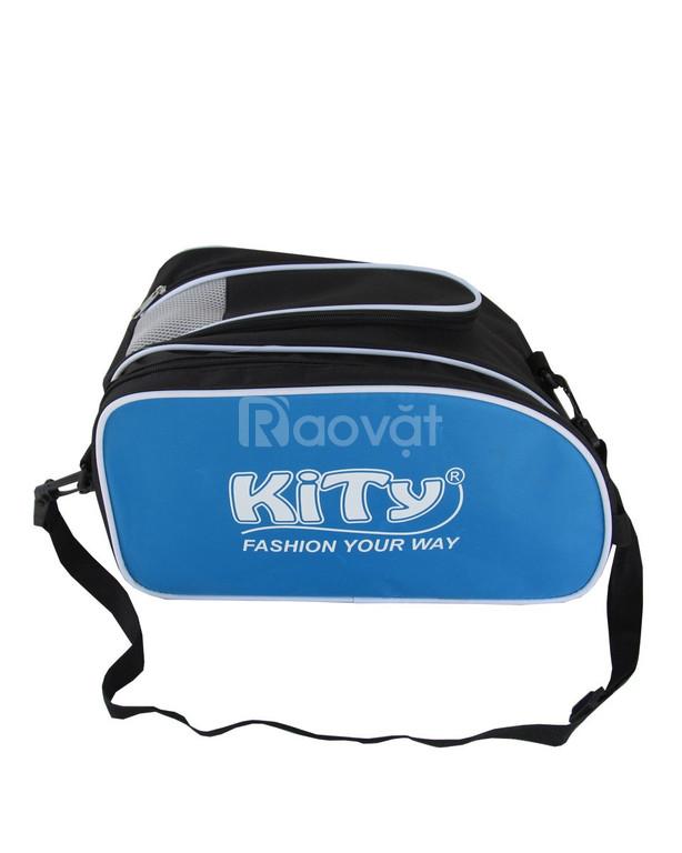 Túi đựng giầy thể thao in logo theo yêu cầu