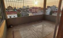 Bán nhà Kim Đồng  DT 29m 4t giá 2.8tỷ