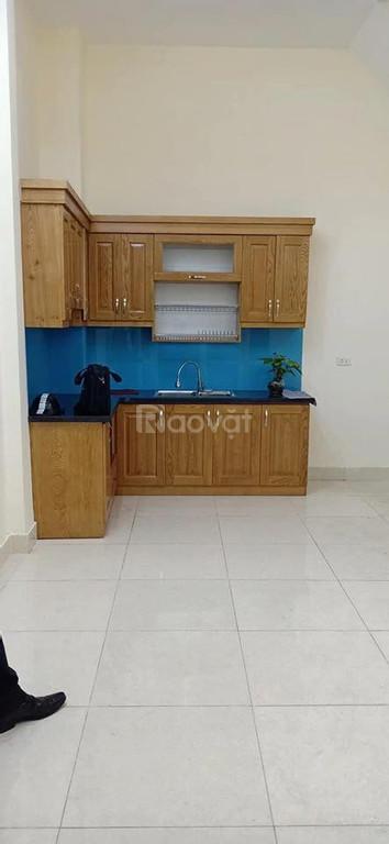 Bán nhà mới đẹp Thanh Xuân (ảnh 2)