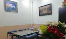 Bán nhà Lê Quang Định, Quận Bình Thạnh, 81m2, 2 lầu, 6.5 tỷ