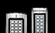 Kiểm soát ra vào bằng thẻ Zkteco DF-V1-E