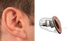 Ưu đãi khi mua máy trợ thính tại Nam Định