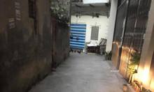Cần bán gấp lô đất 30m2, gần cổng làng Đình Thôn