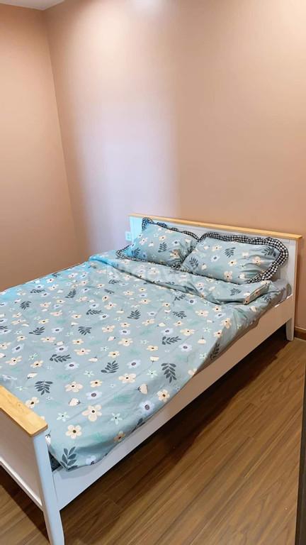Cho thuê căn hộ 2 ngủ full nội thất đẹp tòa W3 chung cư West Point (ảnh 3)