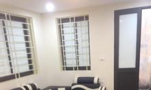 Nhà Đường Láng 30m2, full nội thất, ngõ rộng, 3 mặt thoáng