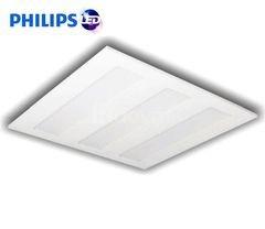 Đèn led Panel rc048b led32s 36w Philips