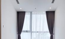 Cần cho thuê gấp căn hộ 3PN full nội thất chung cư Vinhomes WestPoint