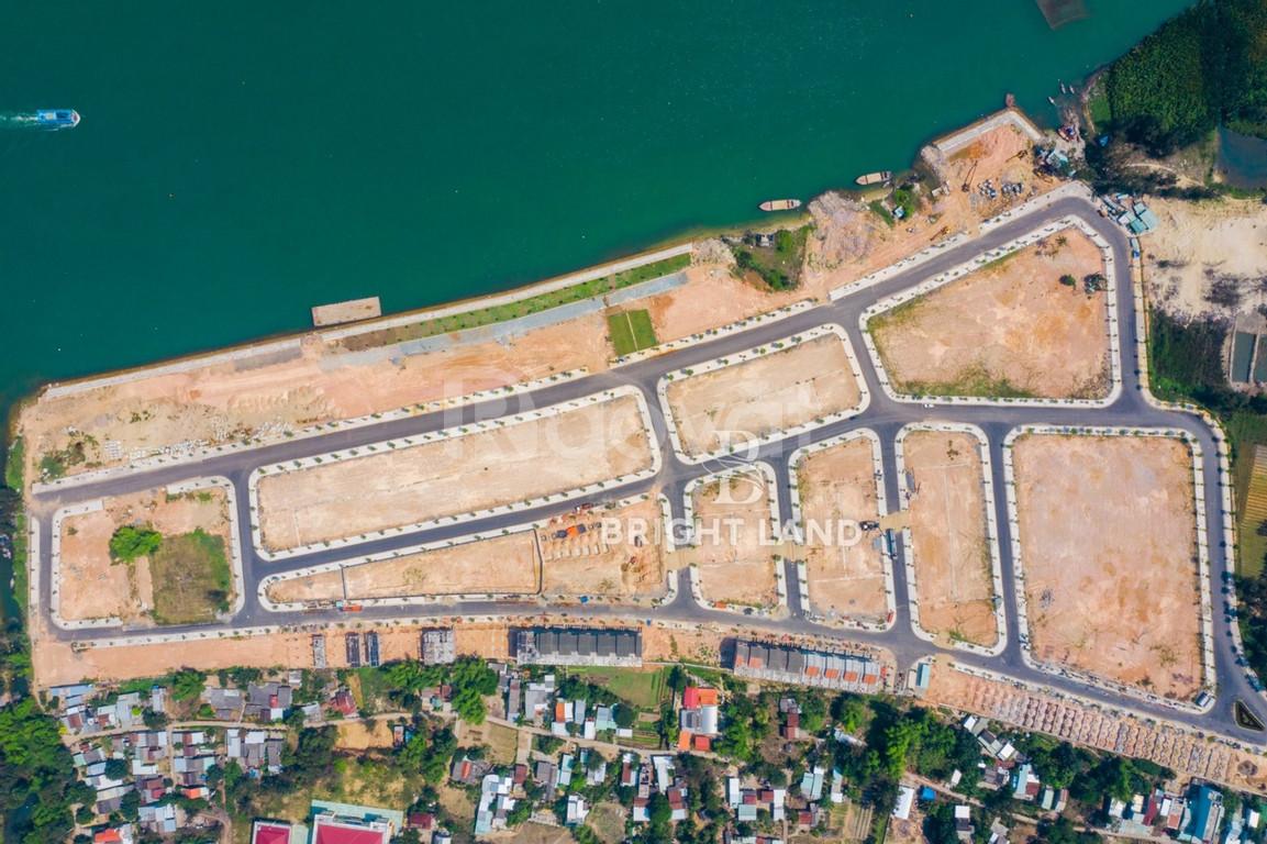Cần bán lô đất Hội An chỉ 1,8 tỷ chiết khấu cao cho khách thiện chí