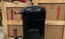 Phân phối ( block ) máy nén lạnh Daikin 10 hp JT300 mới cho máy lạnh âm trần