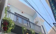 Bán nhà 2 tầng kiệt Trần Cao Vân, phường Xuân Hà, Thanh Khê