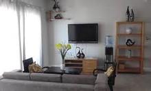 Căn hộ Goldseason full nội thất cho thuê giá rẻ