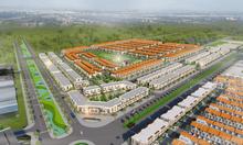 Sở hữu ngay nhà xinh tại KĐT Centa city dự án giai đoạn 2
