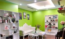 Bán căn hộ 79m2-2PN Imperia Garden Q. Thanh Xuân