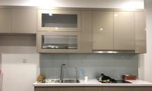 Căn hộ 3PN tại chung cư Vinhomes Green Bay cần cho thuê với giá tốt