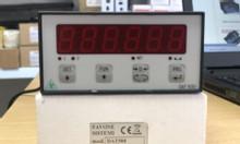 Đồng hồ cân DAT500  xuất xứ Pavone - Italy