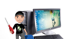 Sửa chữa máy tính tại nhà Hà Nội 0975045886