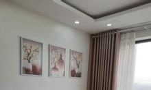 Danh sách CHCC 3pn An Bình City chủ nhà gửi bán, hỗ trợ vay Bank