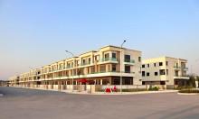 Bán nhà liền kề 90m2 Centa City giá tốt, LH 0944159883