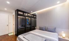 Cho thuê căn hộ chung cư Vinhomes West Point Đỗ Đức Dục giá tốt nhất