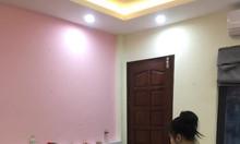 Nhà Đại Cồ Việt 33m2 nội thất lung linh ở ngay giá chỉ 2,7 tỷ