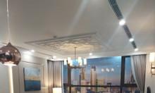 Bán căn hộ 77m2 tòa A Mipec Xuân Thủy, giá chỉ 3,2t, CK 6% 0918893762
