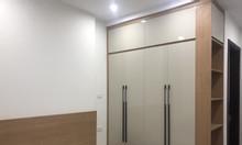 Cho thuê căn hộ chung cư 90 Nguyễn Tuân với 2PN nội thất cơ bản giá