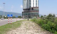 Bán đất mặt tiền Chu Huy Mân 750m2, đoạn bùng binh khách sạn 5 sao Ala