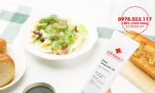 KCN Fusion C Clear Sunscreen 100 SPF 48+/PA+++ (Hàn Quốc)