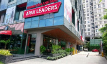 Bán nhanh căn hộ LA 2 Nguyễn Duy Trinh có lững 3PN 3WC giá 2.570 tỷ