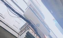 Chỉ 2.45 tỷ nhà đẹp phố Trần Đại Nghĩa – Hai Bà Trưng 30m