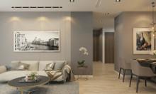 Cho thuê căn hộ TRN Goldseason giá khuyến mại