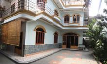 Bán nhà ngay trung tâm Vincome Biên Hòa, 224m2, giá 6.2 tỷ