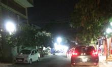Nhà HXH Lê Văn Quới, 4x11m, 1trệt 1lầu, SHR (BDS147)