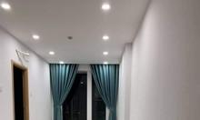 Chính chủ gửi bán căn hộ LA 2 55m2 2pn 1wc nhà trống