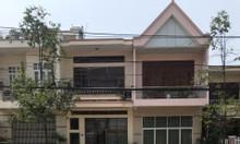 Chính chủ cần bán nhà mặt tiền, sát KĐT Visip Quảng Ngãi, giá rẻ.