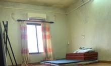 Cần cho thuê căn hộ tầng 5, khu C4 Thành Công, 65m2, 3PN, chỉ 6.5tr
