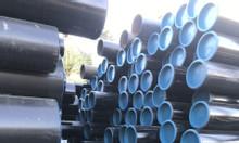 Ban ống mạ kẽm F21.34.60.73 giá rẻ