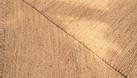 Thảm lục bình trải sàn, thảm chữ nhật (ảnh 3)