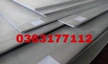 Mua tấm thép không gỉ SUS321, inox 321, SUS321 giá tốt, hàng đẹp