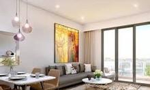 D-Homme dự án căn hộ cao cấp mặt tiền Hồng Bàng