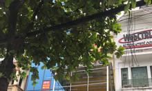 Nhà mặt phố cho thuê làm kinh doanh phố Trần Đại Nghĩa