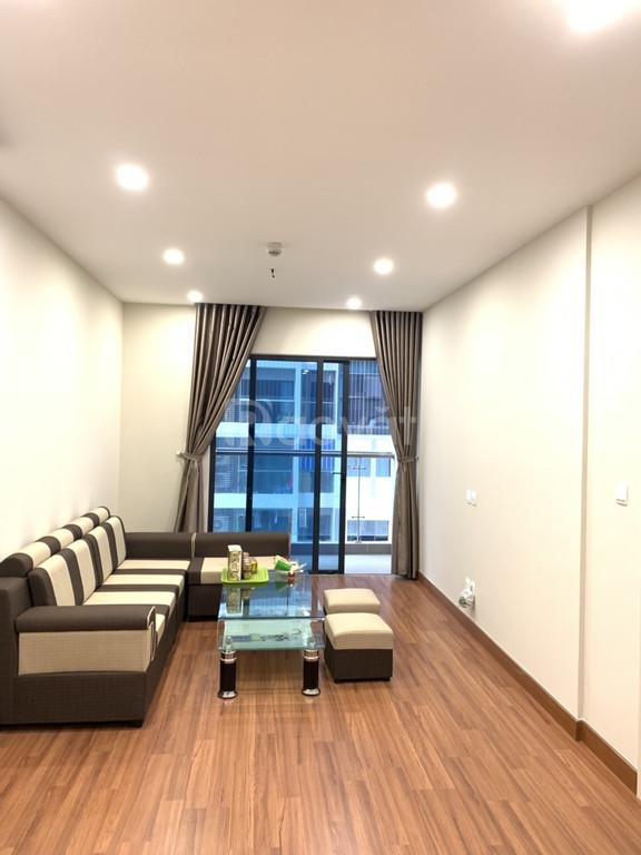 Cho thuê căn hộ Imperia Garden giá  tốt full nội thất (ảnh 1)