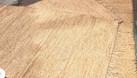 Thảm lục bình trải sàn, thảm chữ nhật (ảnh 5)