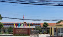 Cơ hội sở hữu đất nền ngay trung tâm hành chính Thủ Thừa