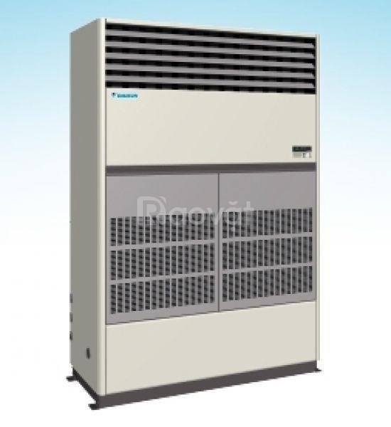 Nơi bán máy lạnh giấu trần nối ống gió Daikin - 0932932329