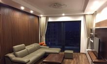 Căn hộ 4 phòng ngủ 160m2 tại chung cư GoldMart City