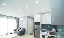 Cho thuê căn hộ chung cư Green Bay Vinhomes Mễ Trì giá từ 6,5tr/tháng