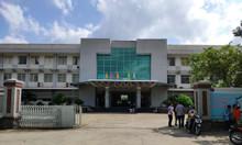 Bán nền TT quận Bình Thủy, TP Cần Thơ
