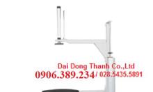 Máy quấn màng pe, màng co bán tự động Model WP-800P giá rẻ Hà Nội